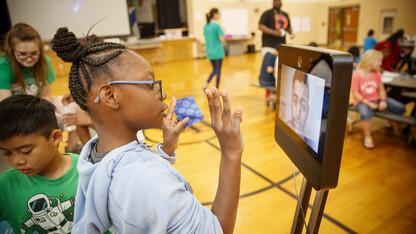 Nebraska Extension celebrates impactful year