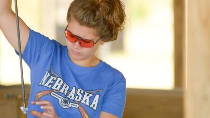 Nebraska 4-H to host 4-H Shooting Sports National Championships
