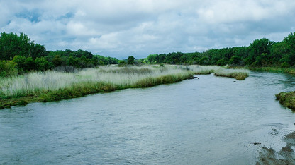 Water symposium is Oct. 26-27