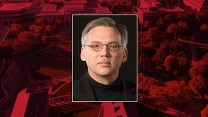 Sept. 25 Anderson recital postponed