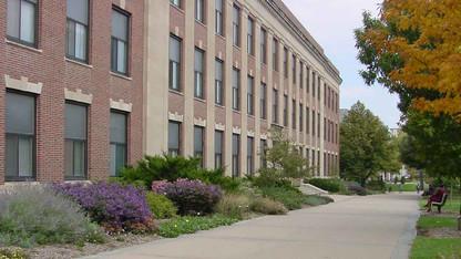 Philosophy to host Midwest Epistemology Workshop