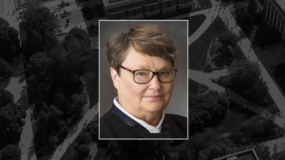 Obituary | Marie Barber