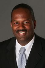 Empowerment Network president to keynote MLK Week activities