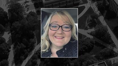 Obituary | Jamie R. Bauman