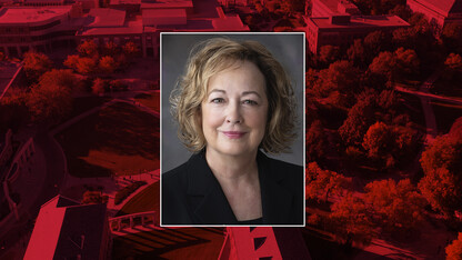 Bellows named vice chancellor for student affairs