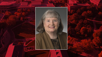 Bernthal to retire from University Libraries
