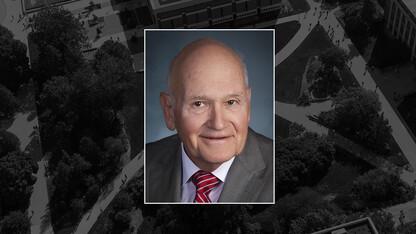 Obituary | John E. Bernthal