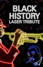 Laser shows to light up Mueller Planetarium