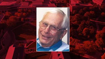 Obituary | Michael Boosalis