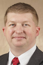 Brown named director of scholarships and financial aid