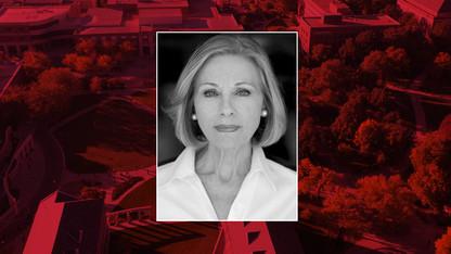 Obituary | Ariel Bybee