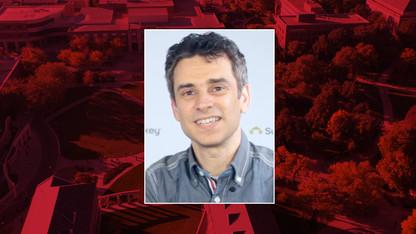 Alumnus, Google UK scientist to discuss role of surveys in era of big data
