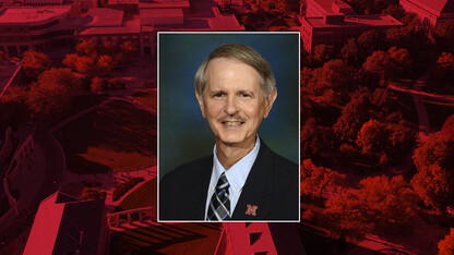 Campbell retirement reception is Sept. 9