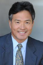 Milton Chen to speak at Thompson Forum