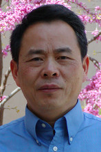 Obituary   Xun-Hong Chen