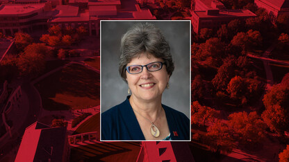 Ciecior retiring after 44 years on campus