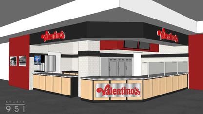 Valentino's to set up shop in Nebraska Union