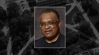 Obituary   Michael Combs