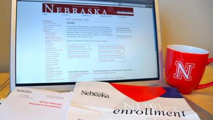 NU expands communications on NUFlex enrollment