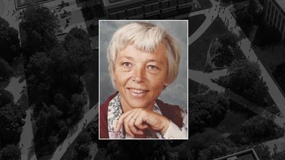 "Obituary | Cecilia ""Sally"" Daly"