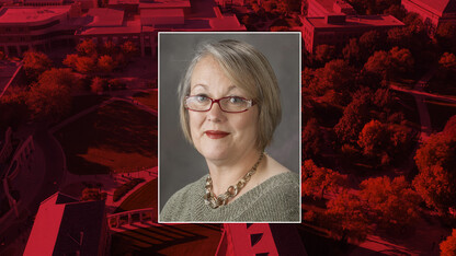 Damuth's retirement reception is May 13