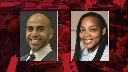 Alumni featured at upcoming diversity workshops