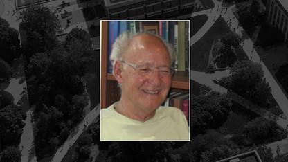 Obituary | Doug M. Amedeo