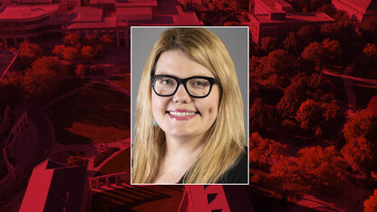 Edwards to give next Equity Series talk June 22
