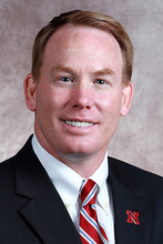 Eichorst featured in lunchtime Q&A