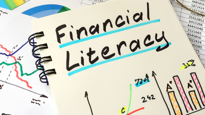 Volunteers sought for financial literacy outreach project