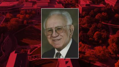 Obituary | Albert Dale Flowerday