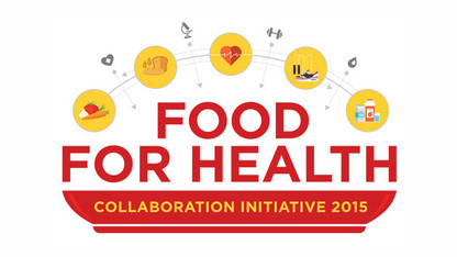 Guidance available on UNL's Food for Health proposals