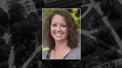 Obituary | Nicole Frerichs