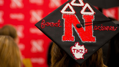 Deadline for December commencement is Sept. 27