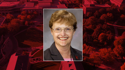 Memorial reception for Giesecke is Nov. 10
