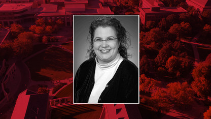 Art historian to lead Oct. 19 lecture