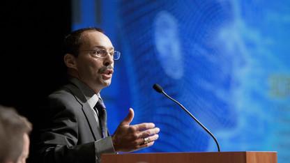 Goddard: Nebraska research builds on strong foundation