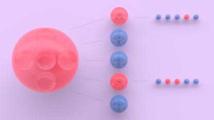 Statisticians advise lab, release app to optimize coronavirus testing