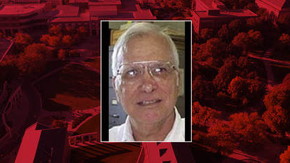 Obituary | Robert Hardy
