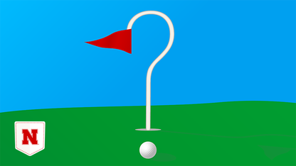 Statistician runs numbers on leaving, removing flagstick during putts