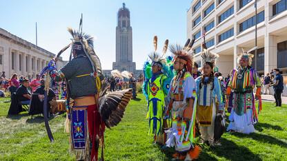 Heritage celebration   Photo of the Week