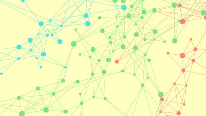 NUtech Ventures to host interdisciplinary online mixer