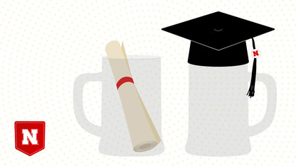 Pre-college drinking may predict retention, citation rates