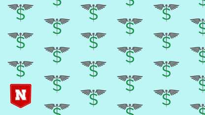Multi-hospital physicians can lower patient expenses, study finds