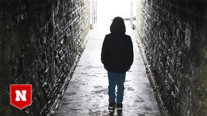 Basic necessities, social factors play role in protecting homeless youth