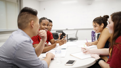 Active-learning strategies proving integral to calculus success