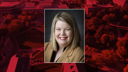 Herrmann named federal relations director at ORED