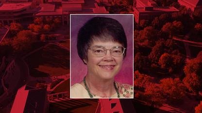 Obituary   Sandra 'Sandy' Herzinger