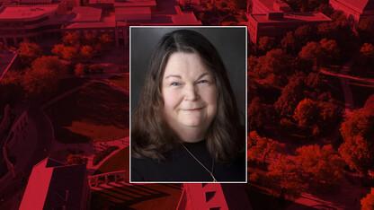 Hope named dean of graduate education