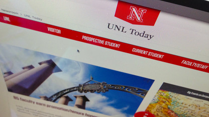 Changes coming to UNL Today website